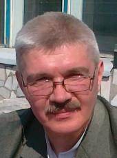 Sergey, 61, Russia, Asbest