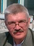Sergey, 60  , Asbest