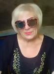 Polina, 54  , Yeysk
