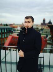 Marakart, 23, Poland, Goleniow