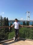 sinekkvalesi, 24, Istanbul