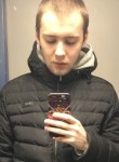 Timofey, 25, Moscow