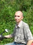 Filippov, 55  , Kalachinsk