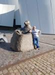 Marjan, 58  , Stralsund
