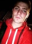 Михайло, 20  , Lutsk