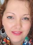 Grace, 42  , Lansing (State of Michigan)