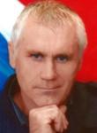 Viktor, 59  , Vladivostok