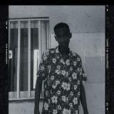 Ousmane , 18  , Nguekhokh
