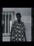 Ousmane , 19  , Nguekhokh