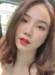 Ngọc Khánh, 26  , Yen Bai