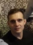 Pavel, 33, Kokoshkino