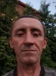 майкл, 46, Mountain View