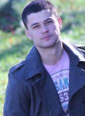 Dmitriy, 29, Russia, Lipetsk