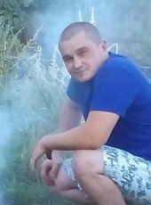 Aleksandr, 25, Ukraine, Avdiyivka