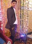 sunil. baghel, 28  , Agra