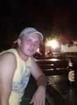Александр, 32 года, Білгород-Дністровський