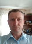 Viktor, 51, Kiev
