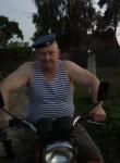 Sergey, 53  , Sasovo