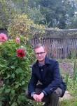Maksim, 33, Gomel