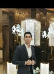 Elnur, 22, Baku
