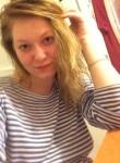 Anastasiya, 21  , Kirovskiy