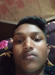 SREE SHUVO RAM R, 18  , Rangpur