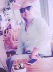 Ozan, 28  , Yesilyurt (Tokat)