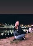 Kristy, 25, Tyumen