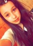 Anetka, 18  , Havlickuv Brod