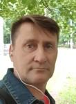 Stepan Suslov, 48  , Moscow
