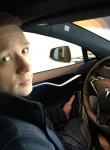 Aleksandr , 24  , Lublin