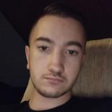 Dominik, 19  , Swarzedz