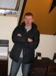 Дмитрий, 36, Vinnytsya