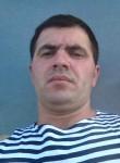 Arsen, 28, Astrakhan
