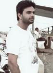 Sharad, 29  , Palamos