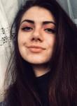 Liza, 20, Druzhnaya Gorka