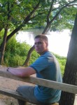 Pavel, 36  , Vladivostok