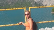 Olga, 41 - Just Me Photography 24