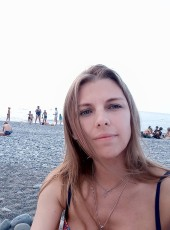 Olga, 41, Russia, Moscow