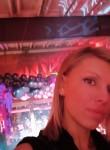 Olga, 40, Moscow