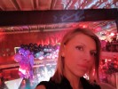 Olga, 41 - Just Me Photography 58