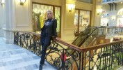 Olga, 41 - Just Me Photography 56