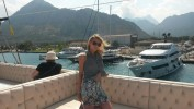 Olga, 41 - Just Me Photography 54