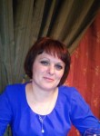 Yana, 35  , Armyansk