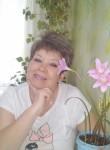 Svetlana, 54  , Krasnouralsk