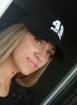 Natali, 36  , Seymchan