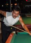 Yuriy, 43  , Krasnodar
