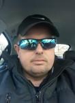 Antal, 38  , Debrecen