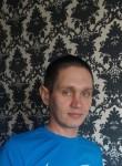 yuriy, 34  , Taman