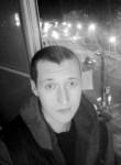 Ilya, 26  , Valday